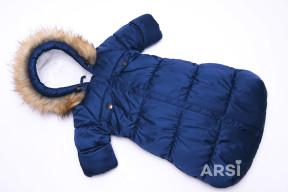 Комбинезон-мешок-Аляска-синий-фото-2-АРСИ