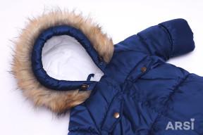 Комбинезон-мешок-Аляска-синий-фото-3-АРСИ