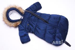 Комбинезон-мешок-Аляска-синий-фото-4-АРСИ