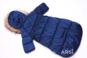 Комбинезон-мешок-Аляска-синий-фото-6-АРСИ