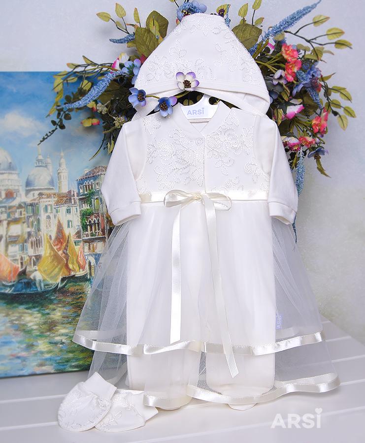 Трикотажный-комбинезон-с-юбочкой-Венеция-АРСИ-2