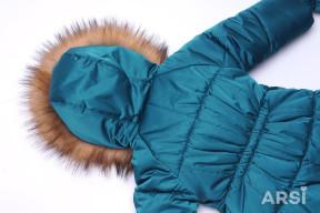 Комбинезон-Аляска-АРСИ-малахит-ARSI-фото-4