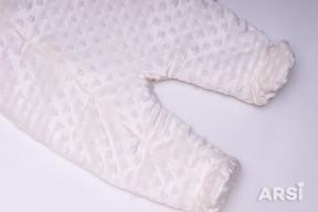 Комбинезон-Зая-АРСИ-молочный-ARSI-фото-2