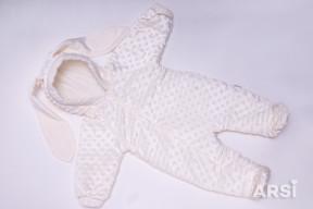 Комбинезон-Зая-АРСИ-молочный-ARSI-фото-4