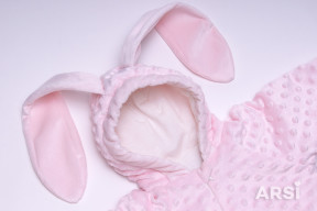 Комбинезон-Зая-АРСИ-розовый-ARSI-фото-3