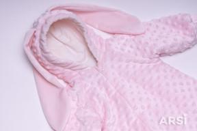 Комбинезон-Зая-АРСИ-розовый-ARSI-фото-4