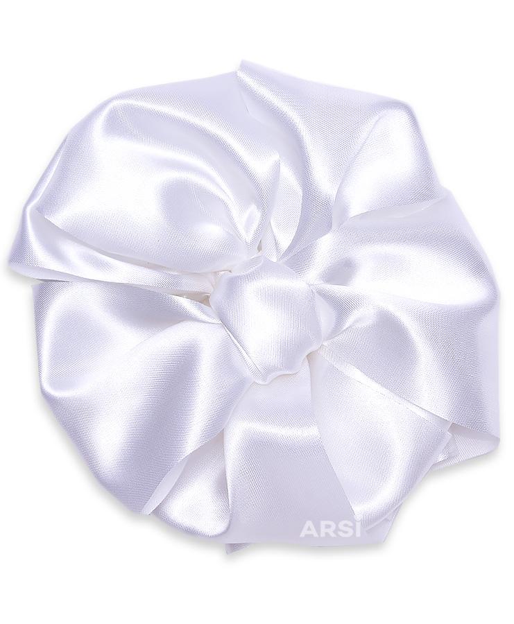 Лента-атласная-на-выписку-широкая-АРСИ-белая-ТМ-ARSI