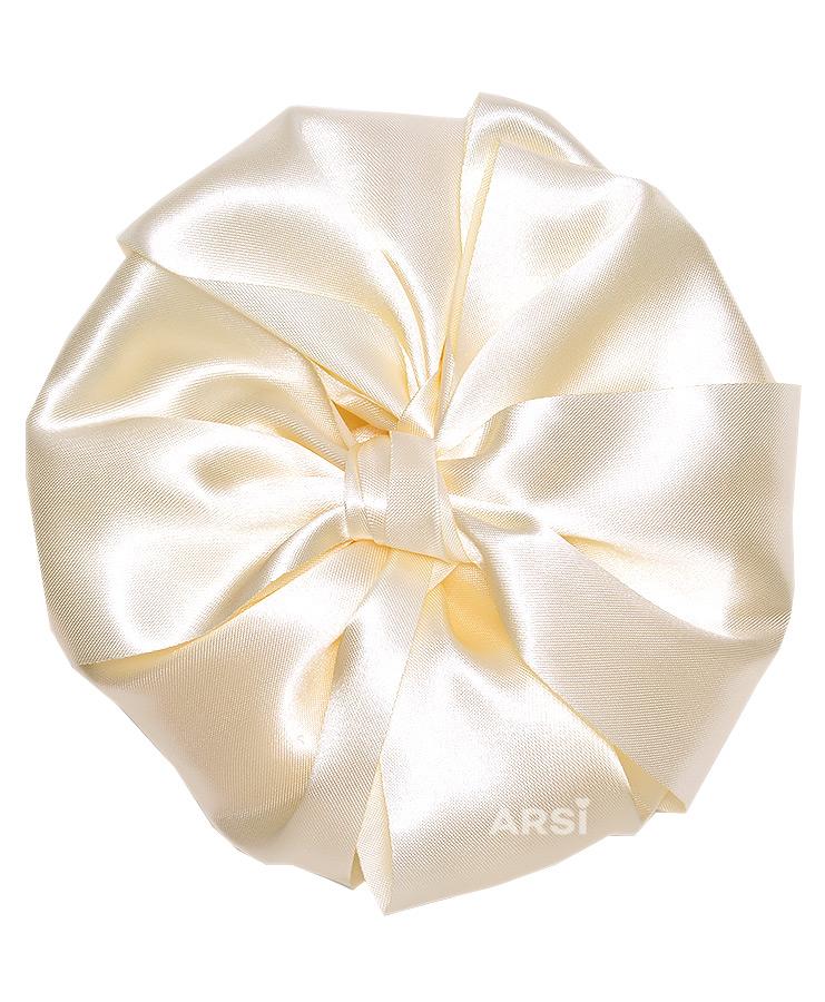 Лента-атласная-на-выписку-широкая-АРСИ-молочная-ТМ-ARSI