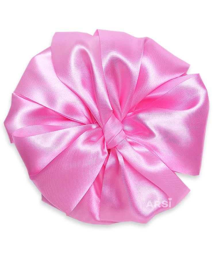 Лента-атласная-на-выписку-широкая-АРСИ-розовая-ТМ-ARSI