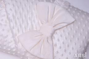 Одеяло-на-выписку-Зая-ARSI-молочный-АРСИ-фото-5