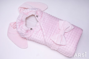 Одеяло-на-выписку-Зая-ARSI-розовый-АРСИ-фото-6