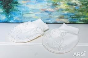 Трикотажный-комбинезон-для-новорожденного-Венеция-АРСИ-фото-2