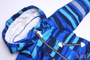 Комбинезон-Меланж-АРСИ-синий-ARSI-фото-4