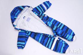Комбинезон-Меланж-АРСИ-синий-ARSI-фото-6