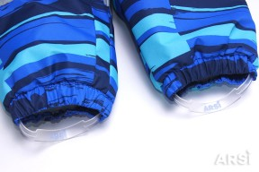 Комбинезон-Меланж-АРСИ-синий-ARSI-фото-7