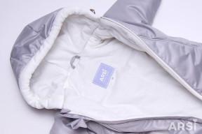 Комбинезон-мешок-Франт-АРСИ-стальной-ARSI-фото-8