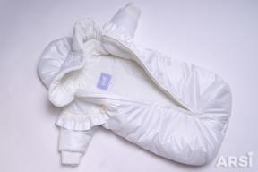 Комбинезон-мешок-Леди-АРСИ-молочный-ARSI-фото-6