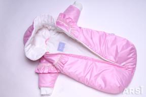 Комбинезон-мешок-Леди-АРСИ-розовый-ARSI-фото-5