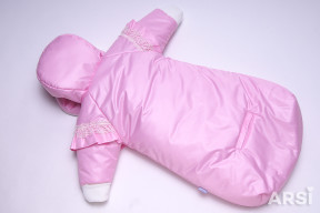 Комбинезон-мешок-Леди-АРСИ-розовый-ARSI-фото-6