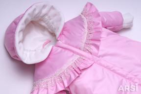 Комбинезон-мешок-Леди-АРСИ-розовый-ARSI-фото-7
