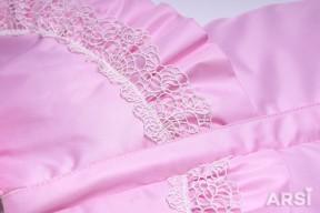 Комбинезон-мешок-Леди-АРСИ-розовый-ARSI-фото-8