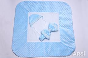 Комплект-на-выписку-Баттерфляй-АРСИ-голубой-ARSI-фото-3