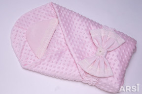 Комплект-на-выписку-Баттерфляй-АРСИ-розовый-ARSI-фото-4
