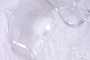Конверт-на-выписку-Бриллиант-АРСИ-молочный-ARSI-фото-5