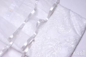 Конверт-на-выписку-Бриллиант-АРСИ-молочный-ARSI-фото-7