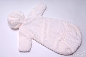 Комбинезон-мешок-Котенок-АРСИ-молочный-фото-4