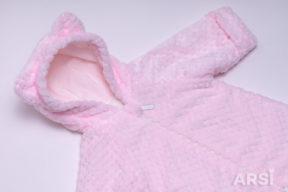 Комбинезон-мешок-Котенок-АРСИ-розовый-фото-3