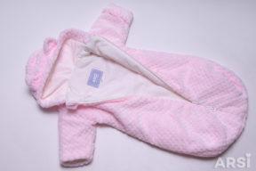 Комбинезон-мешок-Котенок-АРСИ-розовый-фото-6