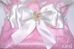 Комплект-на-выписку-Мадлен-АРСИ-розовый-фото-4