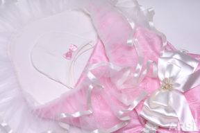 Комплект-на-выписку-Мадлен-АРСИ-розовый-фото-5