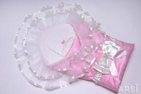 Комплект-на-выписку-Мадлен-АРСИ-розовый-фото-6