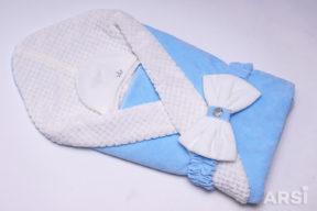 Комплект-на-выписку-Персона-АРСИ-голубой-фото-2