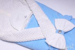 Комплект-на-выписку-Персона-АРСИ-голубой-фото-3