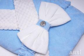 Комплект-на-выписку-Персона-АРСИ-голубой-фото-4