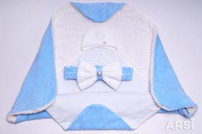 Комплект-на-выписку-Персона-АРСИ-голубой-фото-7