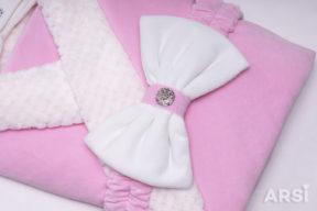 Комплект-на-выписку-Персона-АРСИ-розовый-фото-6