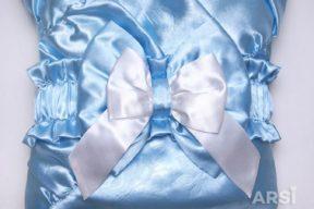 Комплект-на-выписку-Византия-АРСИ-голубой-фото-4