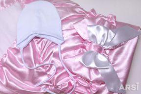 Комплект-на-выписку-Византия-АРСИ-розовый-фото-4