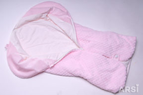 Конверт-трансформер-Каприз-АРСИ-розовый-фото-4