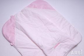 Конверт-трансформер-Каприз-АРСИ-розовый-фото-6