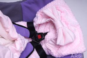 Конверт-трансформер-Каприз-АРСИ-розовый-фото-9