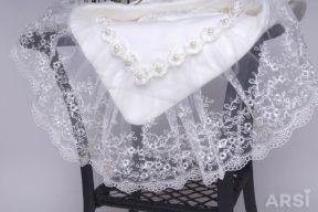 Одеяло-Верона-АРСИ-молочный-фото-1