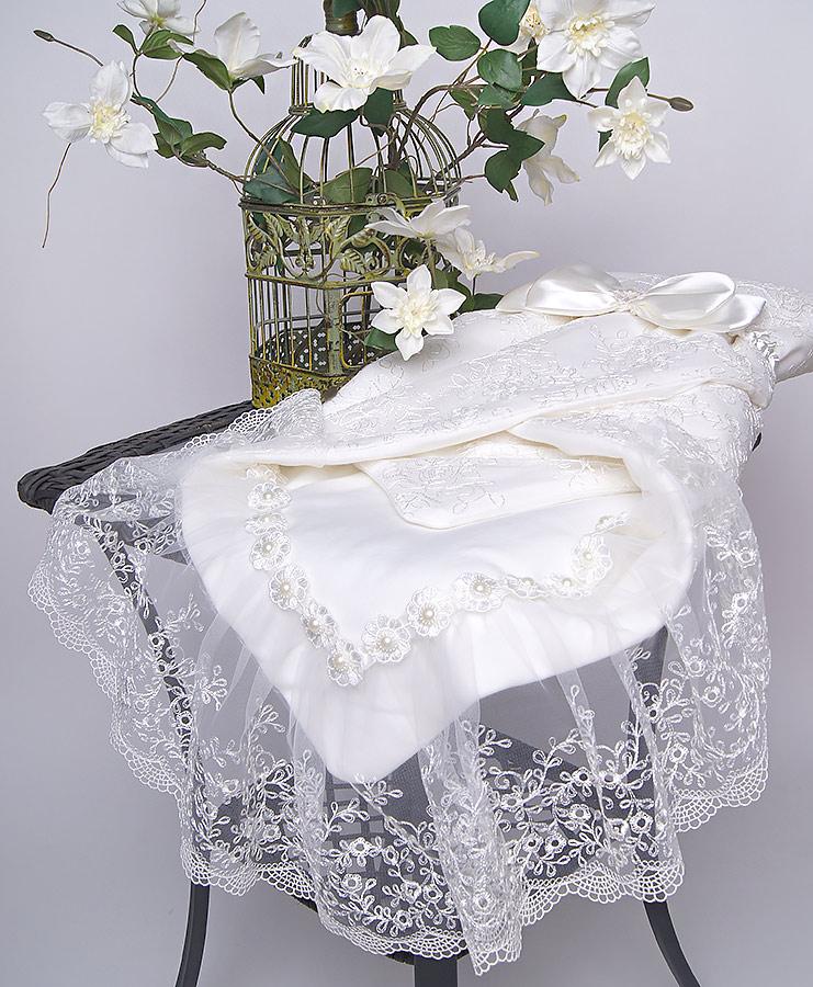 Одеяло-Верона-АРСИ-молочный-фото-1,