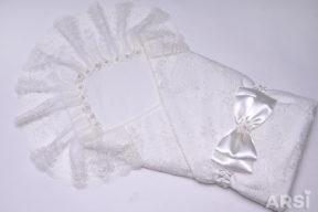 Одеяло-Верона-АРСИ-молочный-фото-4