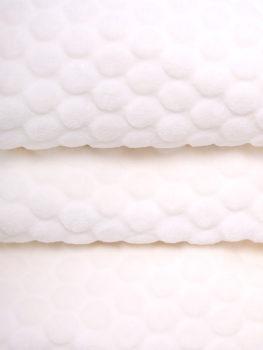 Плед-Рафаэлло-молочный-фото-7