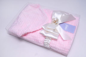 Плед-на-выписку-Рафаэлло-АРСИ-розовый-фото-4